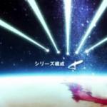 アニメジョジョの3部はOPEDネタバレ