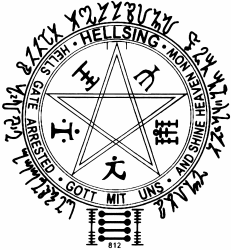 Pentagram_sigil